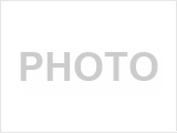 Фото  1 гидроизоляция пенеторон пенекрит пенеплаг 229360